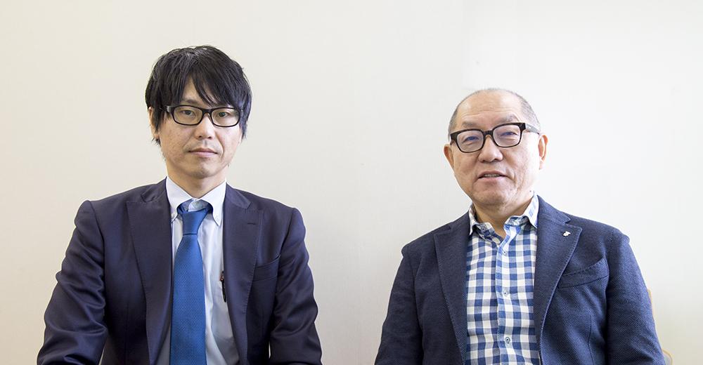 熊沢建設株式会社