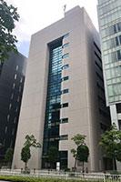 Bricks&UK東京事務所