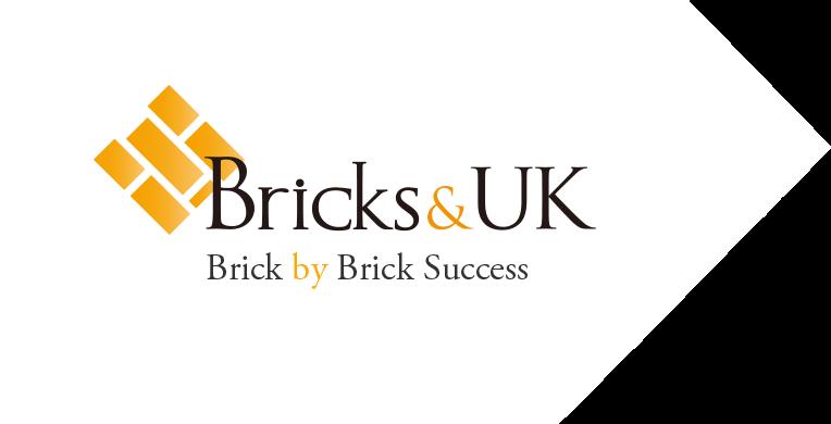Bricks&UK