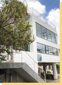 沖縄事務所